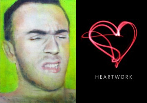Kunstauktion HEARTWORK 2012